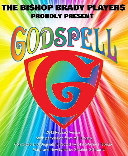 Godspell Poster WITHOUTDATES RESIZED.jpg