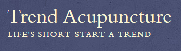 TREND ACUPUNCTURE.png