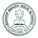 Bishop Brady High School